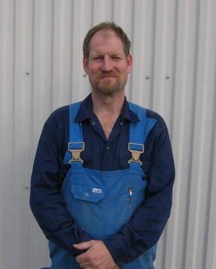 Jan Englöf